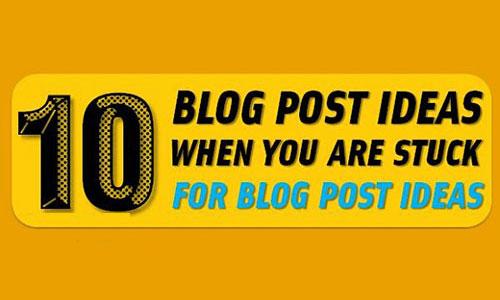 10-idea-yang-boleh-anda-gunakan-ketika-menghadapi-writers-block-blog