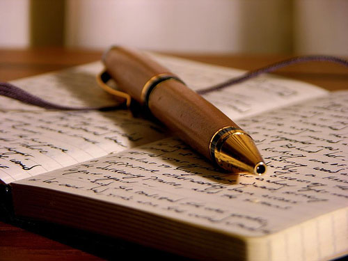 kelebihan-guest-blogging