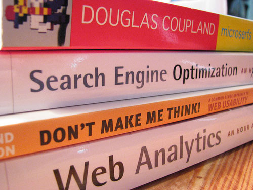 5-kesilapan-lazim-dalam-seo-yang-sering-dilakukan-oleh-pemilik-laman-web-blog