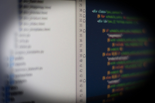 5-kod-html-penting-yang-perlu-ada-dalam-blog-anda-bagi-membantu-seo
