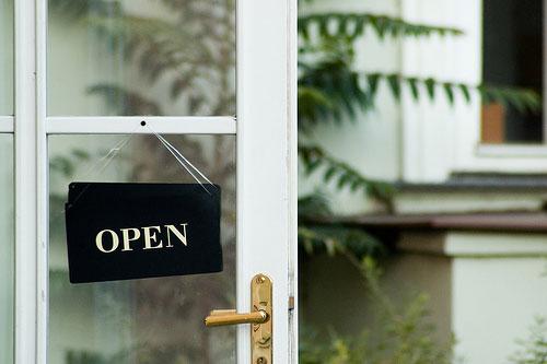 7-cara-bagaimana-blog-boleh-membantu-perniagaan-anda