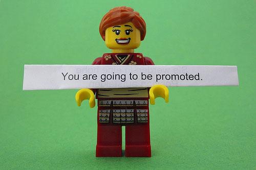 7-idea-promosi-blog-secara-offline