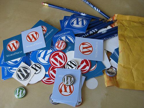 7-sebab-kenapa-anda-perlu-pilih-wordpress-sebagai-sistem-blog-anda