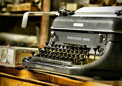 7-tips-sebelum-menjadi-penulis-jemputan-guest-blogger