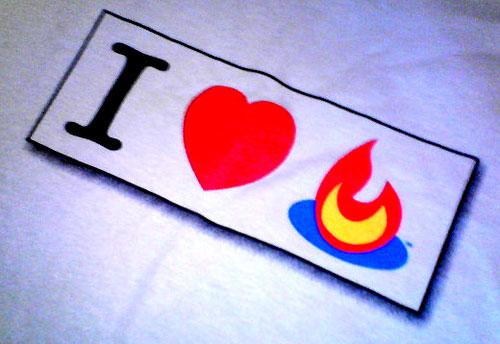 apa-itu-feedburner-bagaimana-ia-boleh-membantu-blog-anda