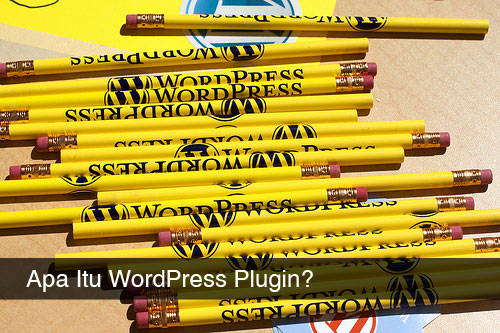apa-itu-wordpress-plugin
