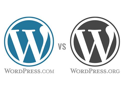 apa-yang-anda-perlu-tahu-mengenai-sistem-blog-wordpress