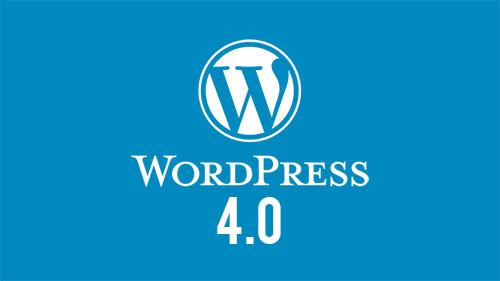 apa-yang-baru-wordpress-40