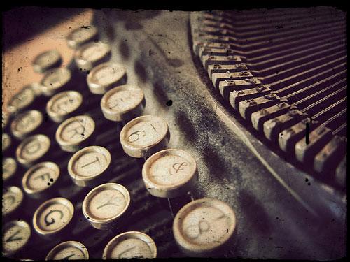 bagaimana-untuk-mengatasi-masalah-writers-block
