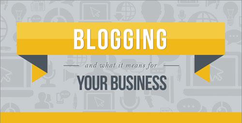 bina-blog-perniagaan-sendiri
