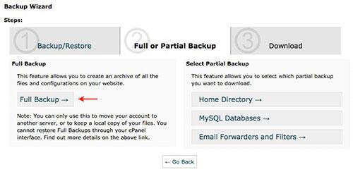 cara-backup-laman-web