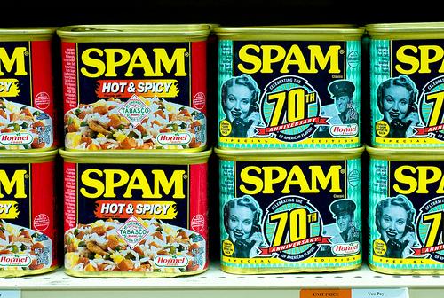 cara-mengelakkan-komen-spam-blog-wordpress