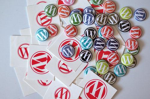 cara-sekat-komen-pada-wordpress