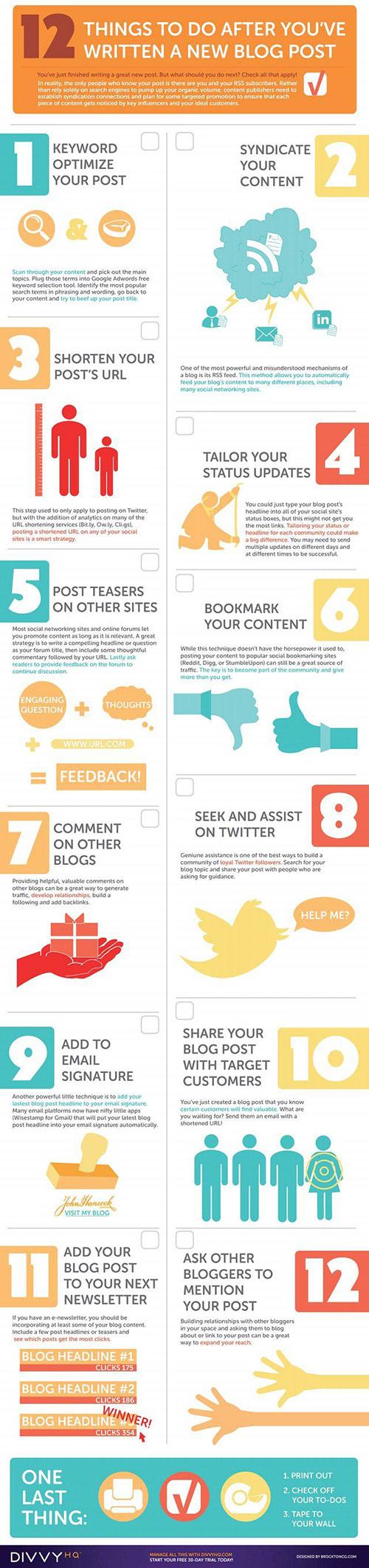 syuhada1981.com, infografik,