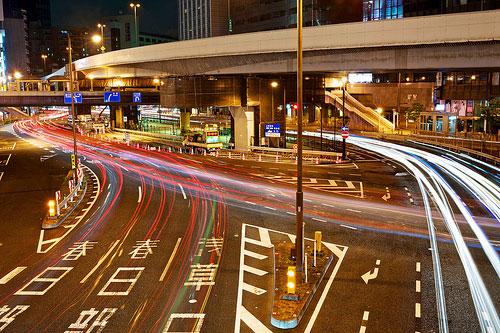 jenis-jenis-trafik-laman-web-blog