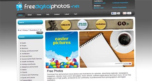 stock-photo-percuma