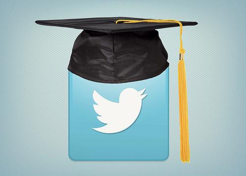 tutorial-cara-memaparkan-embed-twitter-tweet-di-dalam-artikel-pada-blog-wordpress