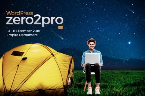 wordpress-zero2pro-2
